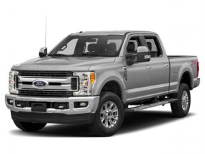 Used 2019 Ford Super Duty F-350 SRW XLT  at AutoNow - Your FRIENDLY Auto Credit Solution