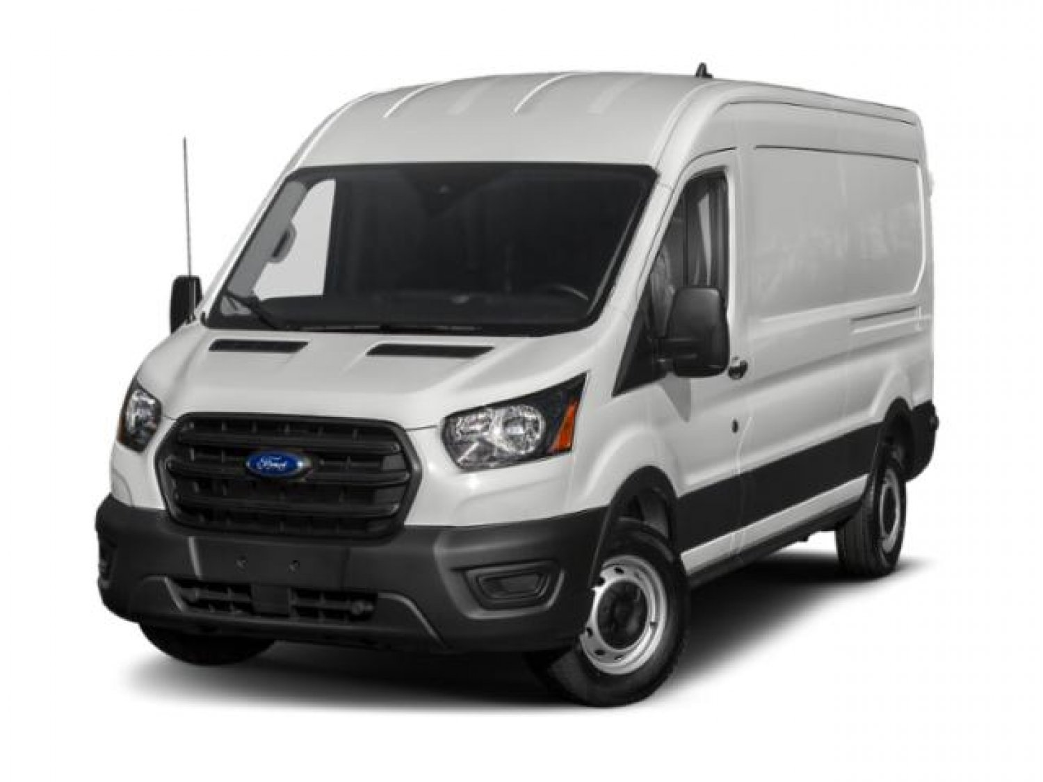 Used 2020 Ford Transit Cargo Van   at AutoNow - Your FRIENDLY Auto Credit Solution