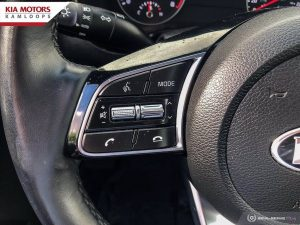 Used 2019 Kia Forte EX EX IVT at AutoNow - Your FRIENDLY Auto Credit Solution